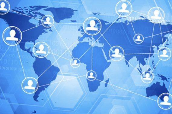 International Fundraising Success