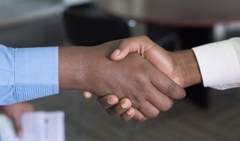 HPLE: Strategic Relationship Cultivation