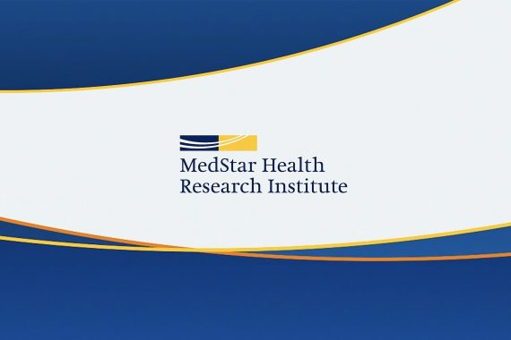 MedStar Health Research Institute