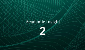 Academic Insight 2