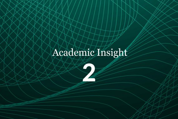 Academic Insight 2