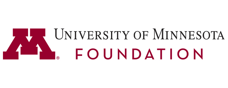 University of Minnesota Foundation