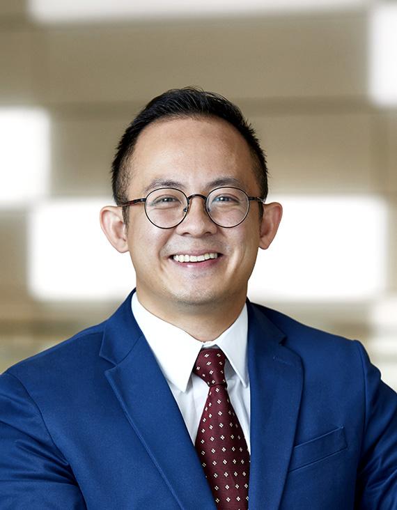 Staff Bio Adam Lau 190528