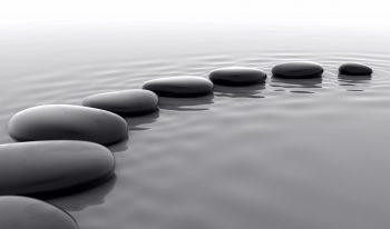5 Building Blocks of Great Advancement Talent Management