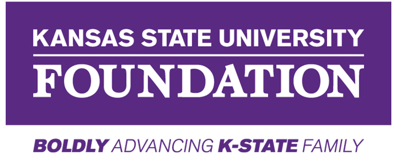 Kansas State University Foundation