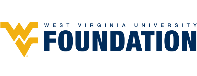 West Virginia University Foundation