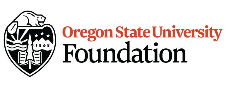 Logo Oregon State University