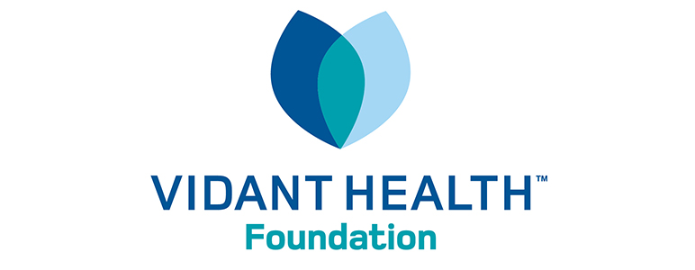 VidantHealthFoundation logo