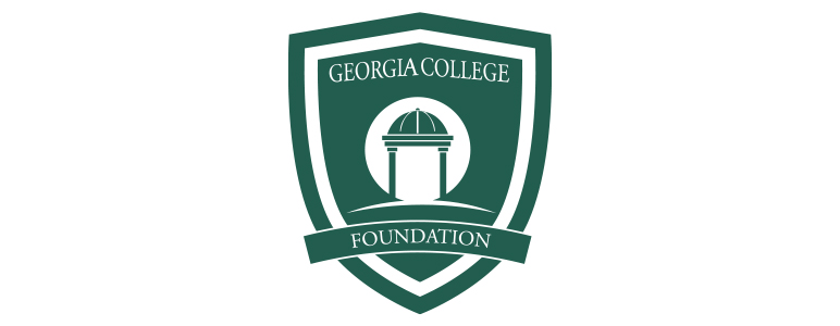GC Foundation logo